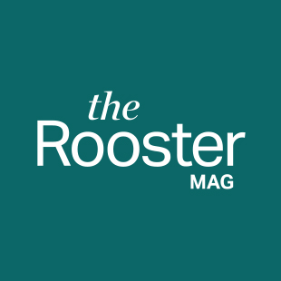 The Rooster MAG